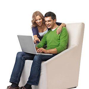 10. Pour repérer les bonnes affaires, consultez les ressources en ligne.