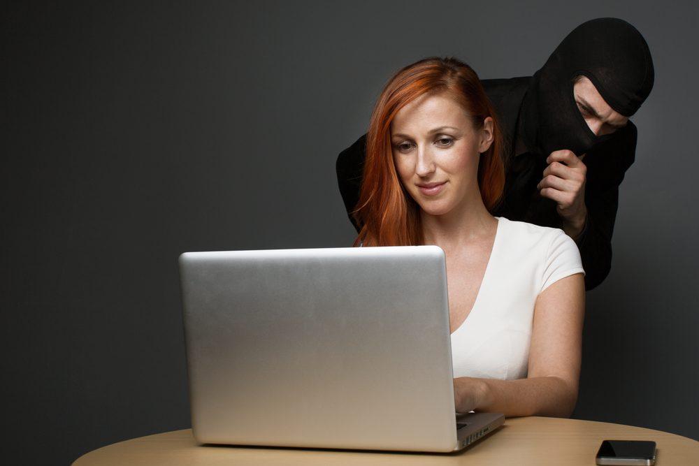 Inconvénient des médias sociaux : sécurité et protection de la vie privée