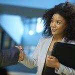 13 choses que les ressources humaines ne vous diront pas