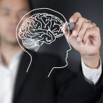 Santé mentale: 7 façons de rester vif d'esprit