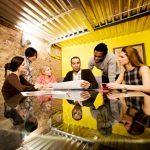 5 conseils pour faire des meeting efficaces