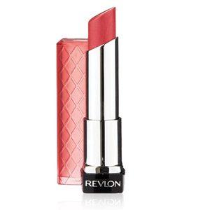 Beurre pour les lèvres Revlon ColorBurst