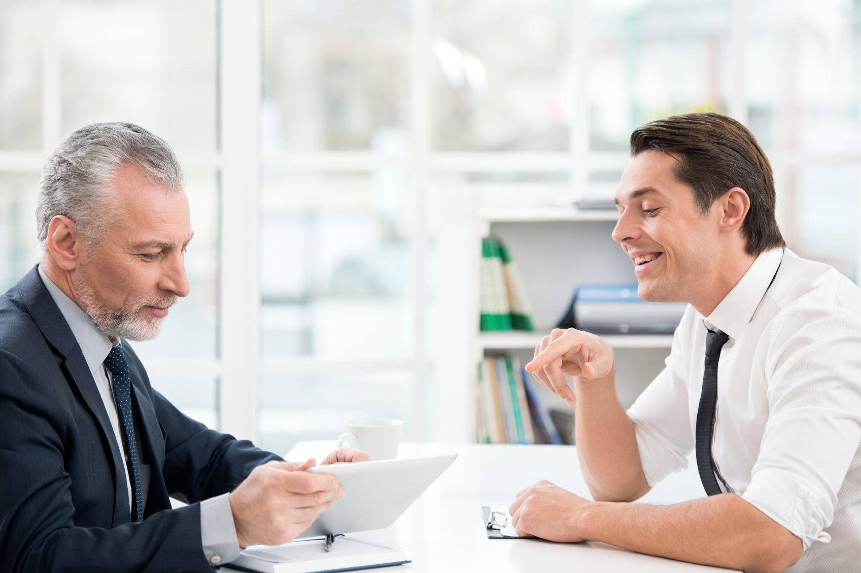 4. Corrigez votre CV