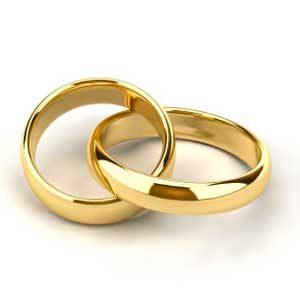 2. Polissez vos bijoux en or