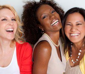 5 façons de rire davantage