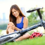 Êtes-vous à risque de souffrir d'arthrite ou d'arthrite rhumatoïde?