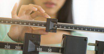 Les risques de l'embonpoint pour la santé
