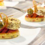 Road trip gourmand: 10 tables canadiennes à découvrir