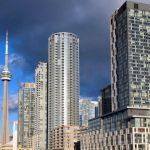 Rob Ford, Toronto et la surveillante