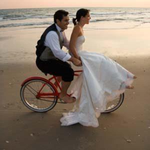 7. Qu'en est-il du contrat de mariage?