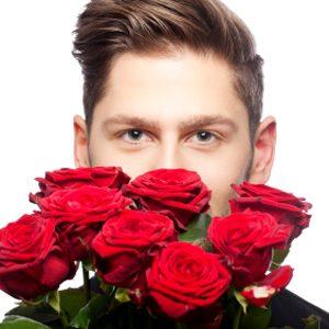 2. Conservez les fleurs coupées