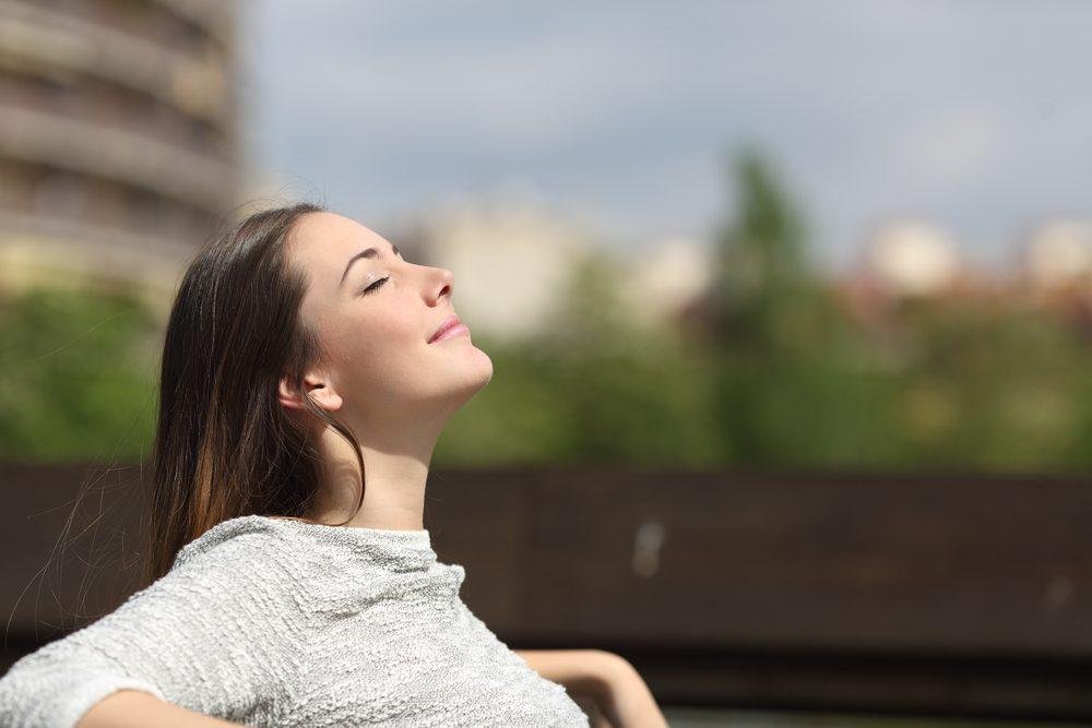 Gestion du stress: détendez-vous, détachez-vous et concentrez-vous.