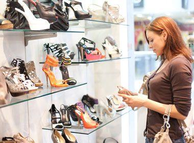 Choisir le temps de l'année propice pour acheter un item