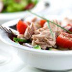 8 idées de repas légers et soutenants pour vos lunchs