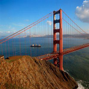 Top 9 des meilleures attractions de San Francisco