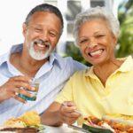 15 façons de demeurer en santé