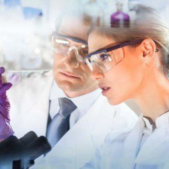 La santé vue par le monde scientifique