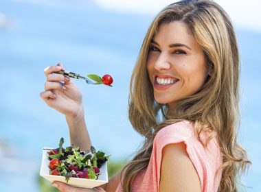 Prendre soin de sa santé