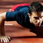 5 erreurs que font les hommes au sujet de leur santé