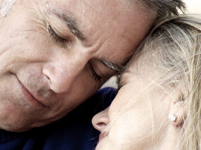 Sclérose en plaques: causes, symptômes et traitements