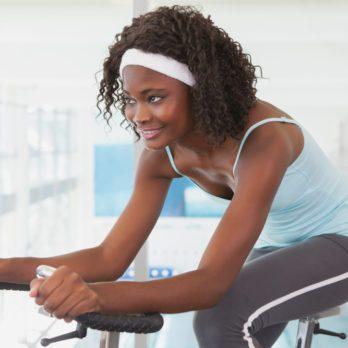 13 secrets bien gardés autour du gym