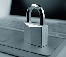 Les 11 commandements de la sécurité informatique