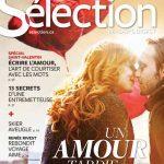 Ce mois-ci dans votre magazine Sélection du Reader's Digest