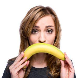 2. 5 astuces bizarres pour perdre du poids