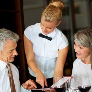 7 secrets répugnants sur l'hygiène dans les restaurants