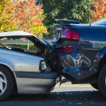 Le guide des urgences routières