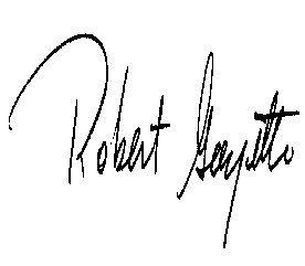 Robert Goyette