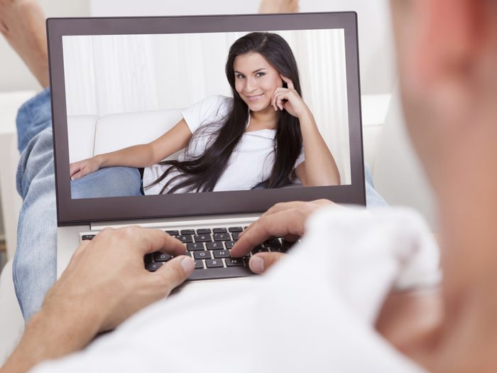 Choisissez votre site de rencontre avec soin