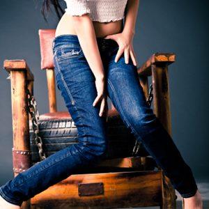 3. Ne portez pas des vêtements trop serrés