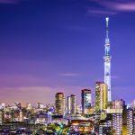 10 activités à ne pas manquer au Japon
