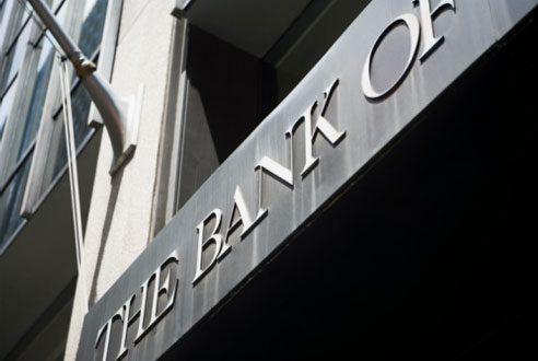 8. Que fait votre banque pour vous protéger?
