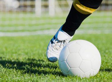 Renversement de l'interdiction du port du turban par la Fédération de soccer du Québec