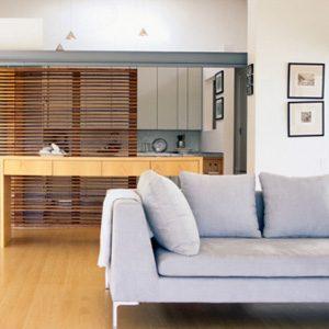 le feng shui pour les novices. Black Bedroom Furniture Sets. Home Design Ideas
