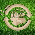 Environnement: Devenez écolo en 6 étapes faciles