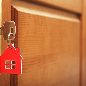8 solutions faciles pour réparer portes et serrures