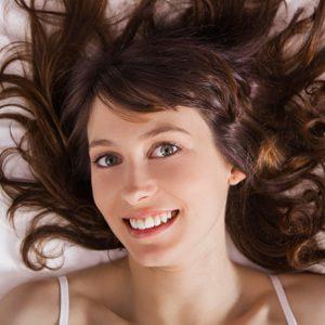 1. Dormir plus longtemps permet de diminuer la sensibilité à la douleur