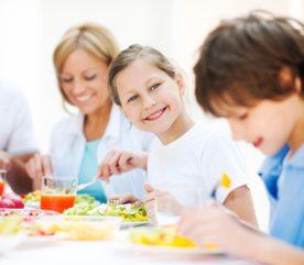4. Adoptez des habitudes saines.