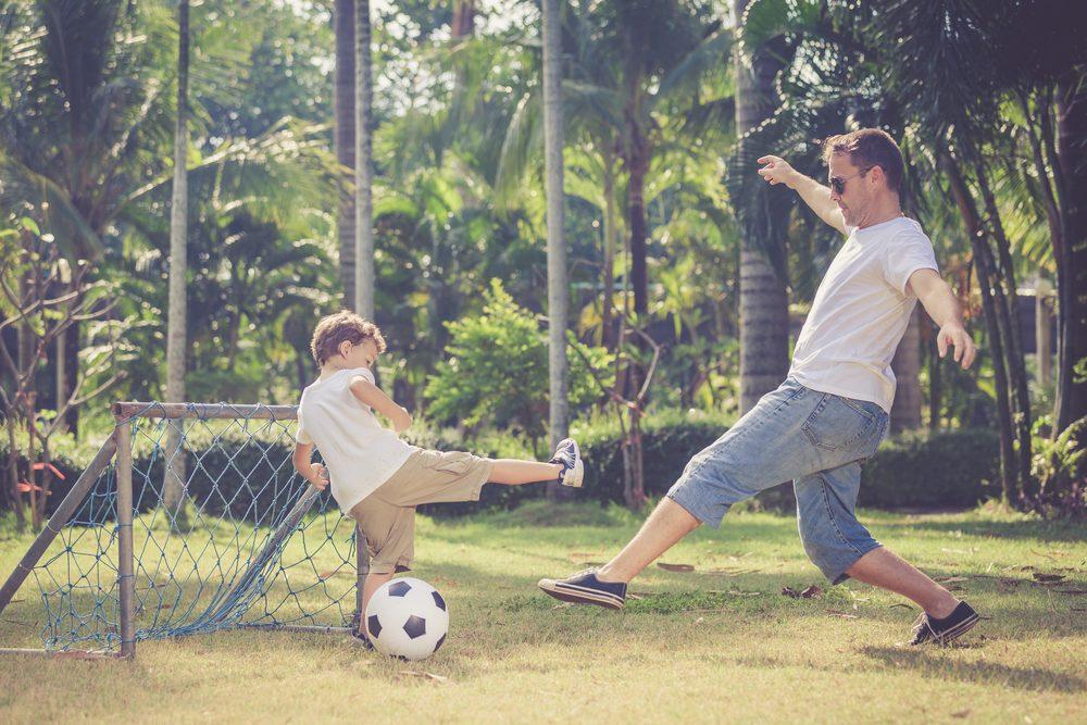 Le sport, un remède efficace pour prévenir le cancer