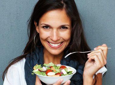 Pour une meilleure santé, évaluez vos besoins en calories