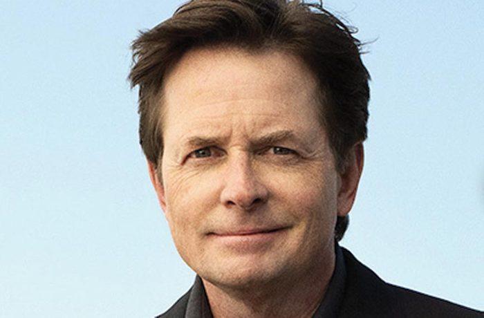 Entrevue avec Michael J. Fox : le combattant