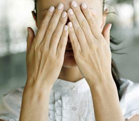 3. L'exercice contribue à combattre la dépression et l'anxiété