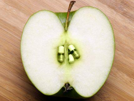 Aliments enrichis: de quoi parle-t-on?
