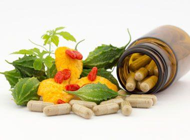 Ne faites pas confiance aveuglément aux suppléments même s'ils sont naturels