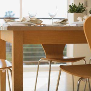 5 trucs pour que vos meubles durent plus longtemps
