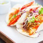 5 conseils de chefs pour préparer les meilleurs tacos