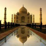 10 attractions touristiques à voir avant de mourir